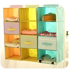 hanging closet organizer with drawers. Closet Storage Drawers Hanging Rotating  Meshhanging Organizer With -