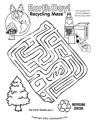 Maze clipart coloring page - Pencil and in color maze clipart ...