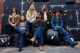 The <b>Allman Brothers Band</b> - Wikipedia
