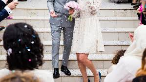 Wedding Song Playlist The Most Banned Wedding Songs Actually Make A Great Playlist