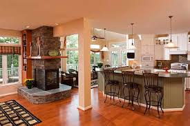 Kitchen Remodeling Houston Tx Minimalist Collection Kitchen 40 Classy Home Remodeling Houston Tx Collection