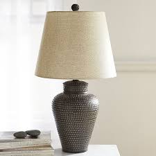 impressing bronze table lamps for living room of home interior revolutionary 65 most unbeatable short