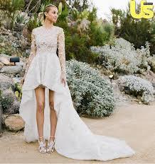 best celebrity wedding dresses the most stunning celebrity