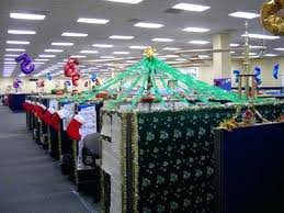 cubicle decorating ideas office. Office Holiday Decorating Ideas Cubicle Christmas Images .
