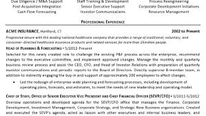Great Resume Writer San Francisco Pictures Inspiration Entry Level