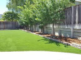 Fake Grass Corpus Christi Texas Garden Ideas Backyard Designs