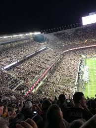 Kyle Field Review Kyle Field Texas A M