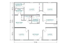 Home office plan Living Room Small Office Floor Plans Design Small Offices Floor Plans Private Offices Large Group Office Home Plougonvercom Small Office Floor Plans Design Small Offices Floor Plans Private