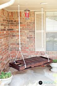 pallet furniture plans bedroom furniture ideas diy. this swing would be perfect for a front porch or wella lot of paces great idea anyone looking anditu0027s made from pallets pallet furniture plans bedroom ideas diy r