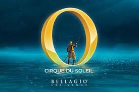 The O Show Las Vegas Seating Chart O Cirque Du Soleil Las Vegas 2019 All You Need To Know