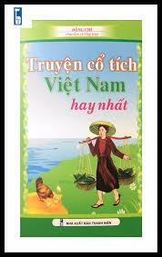 Truyện Cổ Tích Việt Nam Hay Nhất - Tác Giả Đồng Chí, giá chỉ 32,500đ! Mua  ngay kẻo hết!