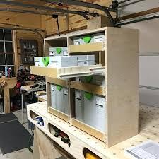 cabinet festool kitchen cabinets