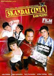 Film (persian:فیلم) is an iranian film review magazine published for more than 30 years. Judul Film Semi Tanpa Sensor Judul Film Semi Tanpa Sensor Nonton Film Semi Asia Free Hot Nude Porn Pic Gallery