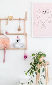 1001 Ideen Und Bilder Zum Thema Flamingo Deko