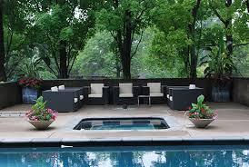 Small Picture Garden Pots and Planter Boxes Landscape Design Ideas Guide