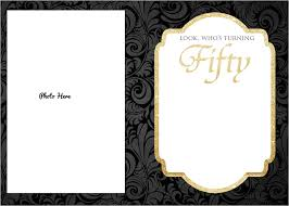50th birthday invitation templates free template for 50th birthday invitations free printable the hakkinen