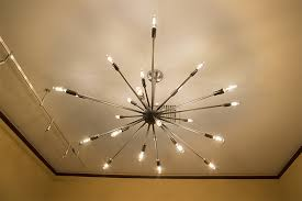 the most led light design appealing led chandelier lights led bulbs for for light bulbs for chandeliers decor