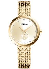 <b>Женские часы adriatica</b> a3724 1141q