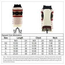 Pet Warm Square Bat Dog Sweater Halloween Winter Knitted Coat Puppy Cat Jacket Clothes Pets Apparel For Small Dogs Chihuahua