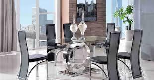 glass dining room table ebay. full size of table:astounding sensational oak glass dining table ebay delightful popular callisto room g