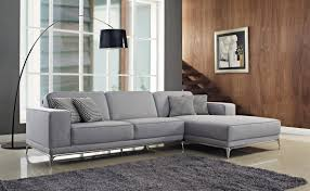 cado modern furniture agata modern sectional sofas furniture store ct1