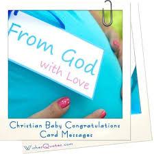 Congratulations Card Wording New Baby Born Quotes Congratulate Baby