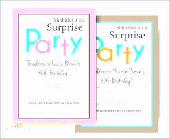 Surprise Bridal Shower Invitations Bridal Shower Invitation Template