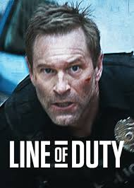 Adrian dunbar, claire keelan, craig parkinson and others. Is Line Of Duty On Netflix Where To Watch The Movie Newonnetflix Info