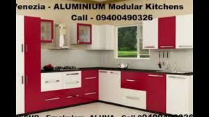 aluminium kitchen cabinet. Aluminium Kitchen Cabinets Kochi Best Of Dealer In Kerala Contact Cabinet