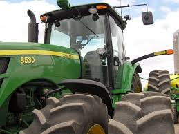 radio harnesses for john deere farm tractors