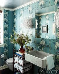 ideas for bathroom decor. Ideas For Bathroom Decor L