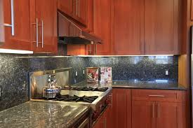 modern cherry wood kitchen cabinets. Cherry Wood Kitchen Cabinets Spaces Contemporary With None Modern O