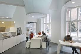 Online Interior Design Schools Beauteous Interior Design Online Schools 48 Bestpatogh