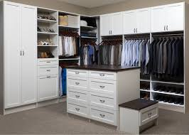 california closets california closets atlanta california closets edina