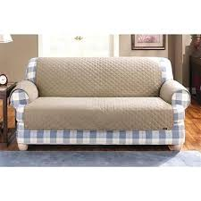 sure fit patio furniture covers. Sure Fit Furniture Covers Cotton Duck Cover Linen Patio . R