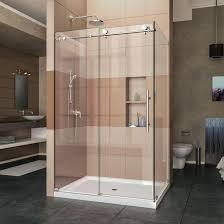3 x 4 shower shower stall shower stall 3 4 pex shower valve 3 4 sliding shower door roller and bracket