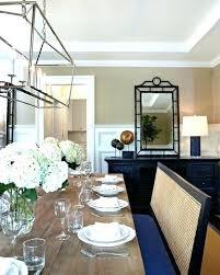 darlana linear chandelier linear nickel pendant visual comfort darlana linear chandelier linear chandelier luxury beautiful