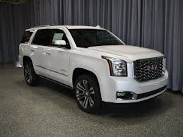 2018 gmc yukon denali white.  gmc gmc yukon crest hill  24 used cars in mitula throughout 2018 gmc yukon denali white h