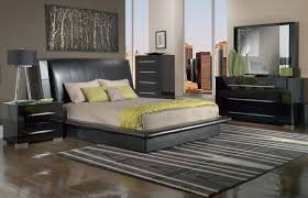 Dimora Bedroom Collection - Leon's | For the Home | Pinterest ...
