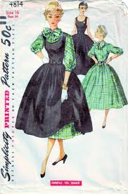 Pin by Myra Carlson on Sewing a dress gown | Long dress sewing patterns,  Vintage clothes patterns, Sleeveless dress pattern