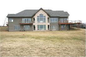 house plans for ranch style homes with walkout basement best of remodeling ideas walk out two