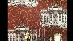 Small Picture Designer Wallpaper for Walls India To Wall Decor Classic