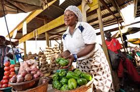 Image result for African women entrepreneurs