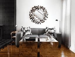 12 diverse living room wall decor ideas