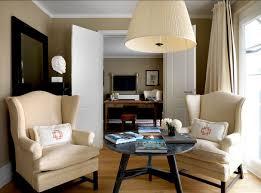 design stunning living room. Fine Room Stunning Living Room Inspirations By Top Interior Designers   Wwwbocadolobocom Interiordesigners And Design