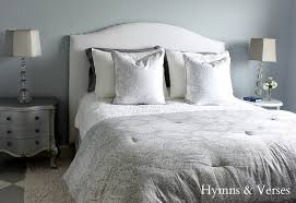 how to make cloth headboard  awesome exterior with charming diy