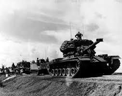 vietnam war essay   free essaysfree essays vietnam war essay questions