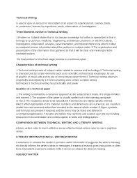 Example Of An Electrical Engineer Resume Resume Environmental Scientist  Skills Resume Environmental Engineer MyPerfectCV co uk