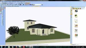 Small Picture Ashampoo Home Designer pro I Architektur Software I
