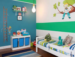 High Quality Toddler Bedroom Decor Ideas Ideasdecor